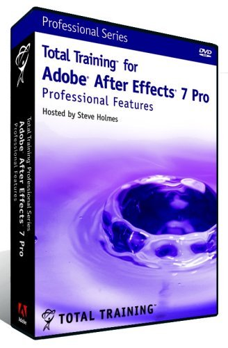 adobe after effect buy