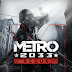 Metro 2033 Blackbox Repack PC Game