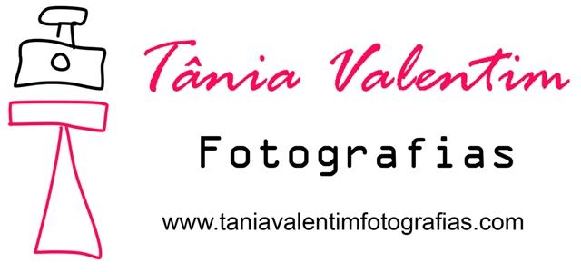 TÂNIA VALENTIM FOTOGRAFIAS
