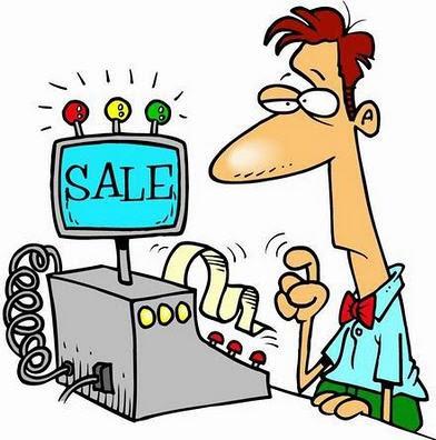 Tips dan Trik Pencatatan Penjualan