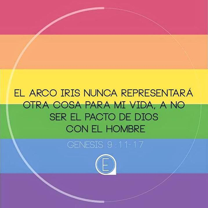 No al matrimonio Homosexual