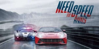 neef for speed rivals pc game