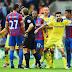 Prediksi Crystal Palace vs Chelsea Minggu 3 Januari 2016