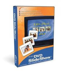 Photo DVD Slideshow Professional 8.30