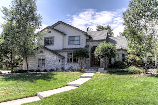 Sold! Ken Caryl Ranch Littleton Colorado Real Estate