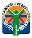 ASOCIACION DEPORTISTAS