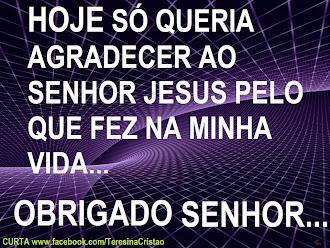 IRMÃO ALECIO!!!!!!!!!!