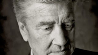 http://www.timeout.com/london/art/david-lynch-interview-there-is-something-so-incredibly-cosmically-magical-about-curtains