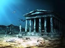 ελληνικη μυθολογια