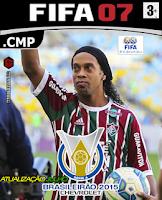 http://mundofifa2007.blogspot.com.br/2015/07/patch-brasileirao-serie-2015-21julho.html