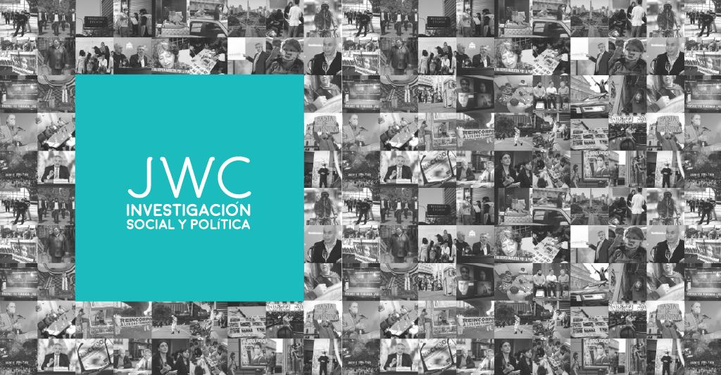 Consultora JWC