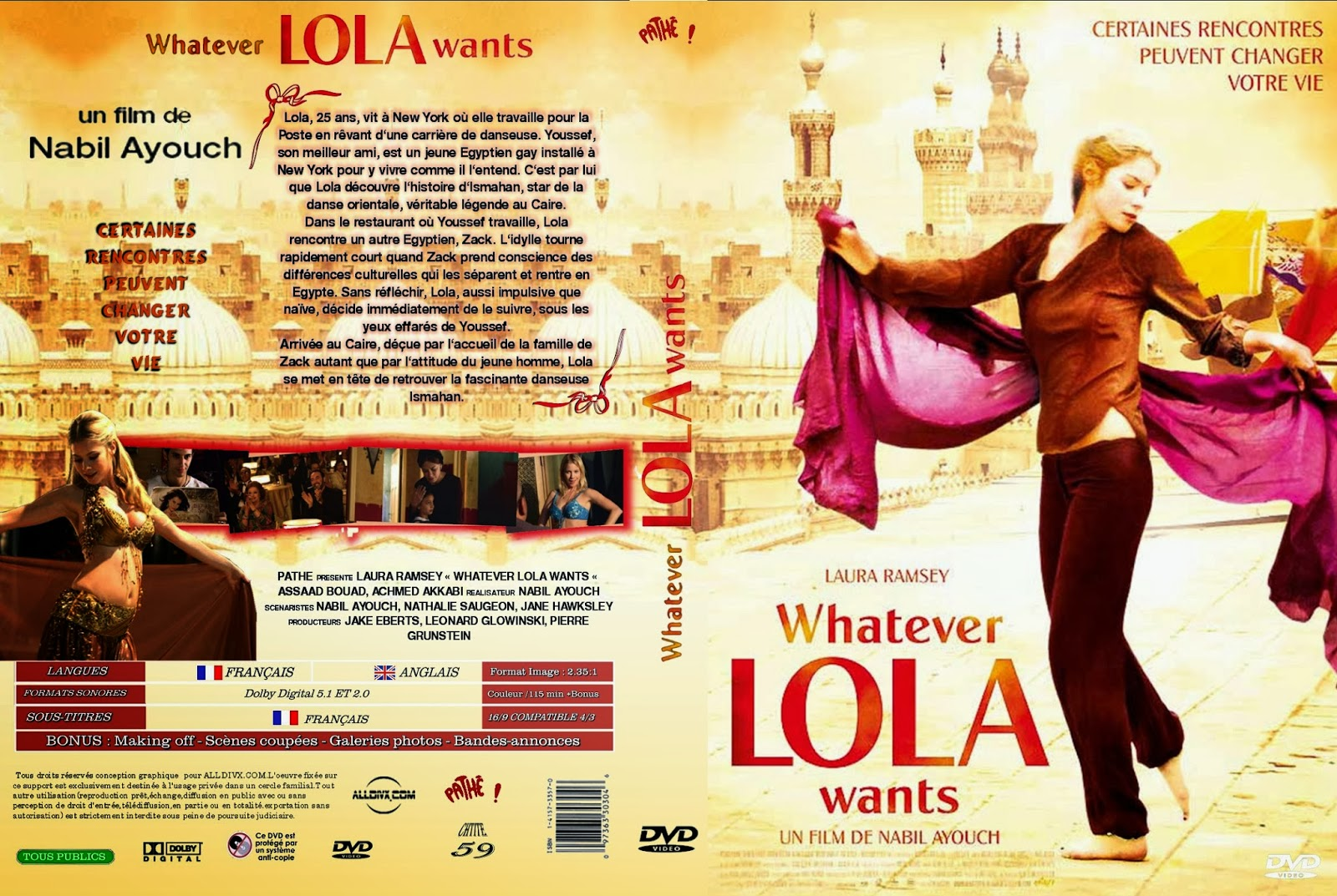 whatever-lola-wants-film-egipt