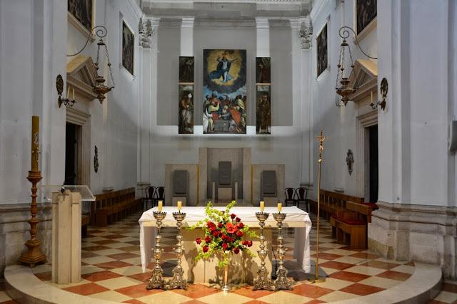 Misterija katedrala Dubrovik03_Cathedral03