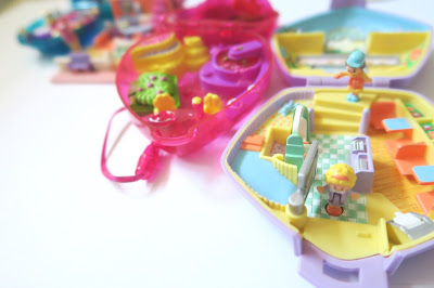 9- 90s Nostalgia Blog Post- 90s Polly Pockets