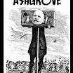 Campbell Newman loses Ashgrove