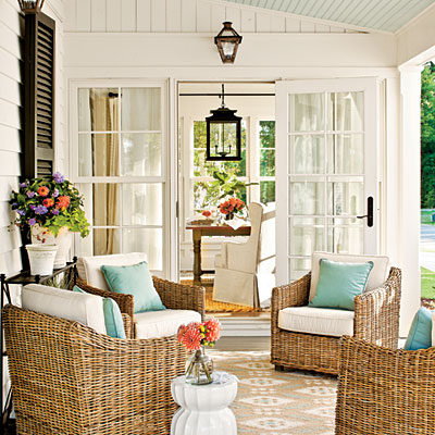 a life 39 s design 2012 idea house farmhouse restoration