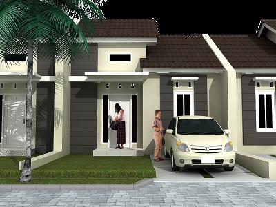 desain rumah minimalis type 36 on Diposkan oleh roff mendent di 07:31 Tidak ada komentar: