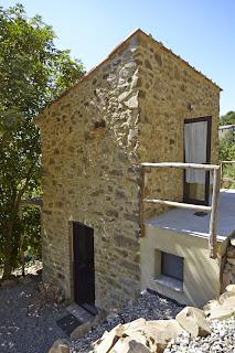 il Baciarino Vetulonia agriturismo maremma accommodation