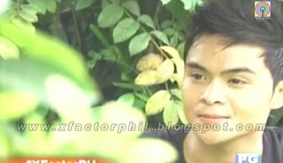 mark mabasa the last time x factor philippines top 20 12 bootcamp episode video july 28 29 live shows
