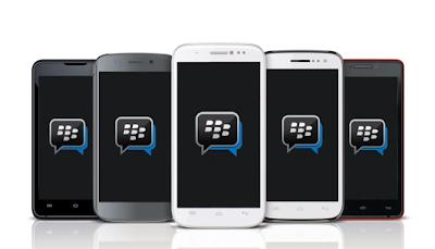 MicroMax anunció la semana pasada que BBM vendrá precargado en sus dispositivos, a través de unaconfirmación por parte de su CEO, Deepak Mehrotra. Parece MicroMax ya ha comenzado con la promociónde que BBM llegará a la plataforma de muchas maneras, incluyendo el anuncio de vídeo se muestra a continuación. Fuente:mundoberry