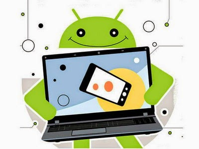 Tutorial Cara Install Android Jelly Bean di PC