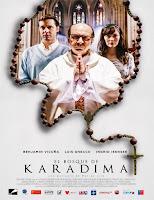El bosque de Karadima (2015) [Latino]