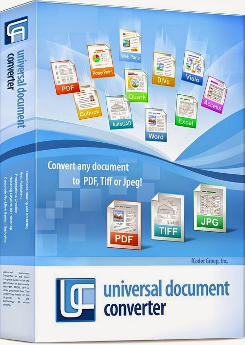 all file to pdf converter free download with crack