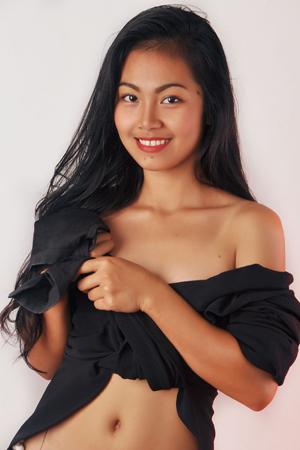 filipino women seeking men