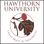 Hawthorn University