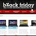 (UPDATE) Black Friday la eMAG: În primele 4 minute de la startul campaniei s-au comandat 100 de produse pe secundă