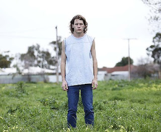 Snowtown film