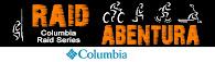 COLUMBIA RAID SERIES