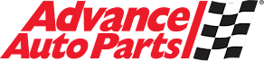 Advance Auto Parts (Kewaskum, WI)