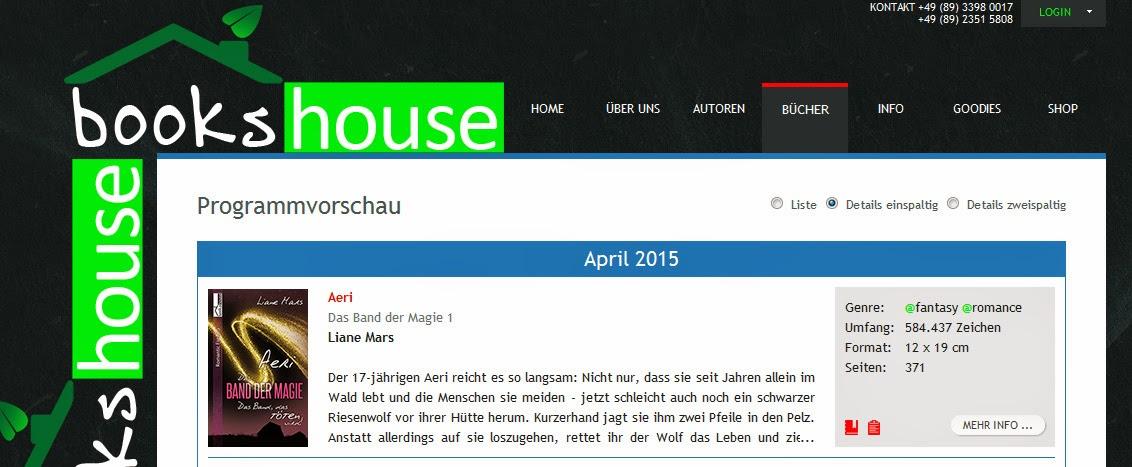 http://www.bookshouse.de/vorschau/