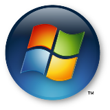 Start+Button Windows 7 Loader v2.2 By Daz