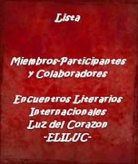 MIEMBROS-PARTICIPANTES ELILUC