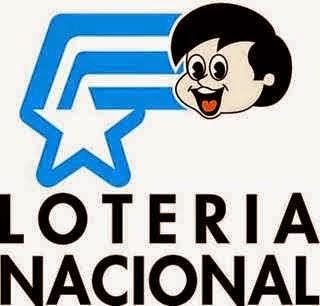 numeros ganadores loteria nacional sorteo 5709