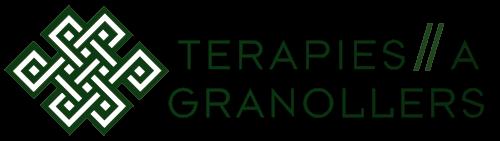 Terapies a Granollers. Naturopatia, Reiki, Kinesiologia y más