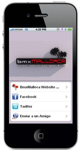 http://3.bp.blogspot.com/-z2I5zOtZ9jU/TkLS1ml4JUI/AAAAAAAAIVU/JKVPfQESPUI/s1600/bmx%2Bmallorca%2Bapp.jpg