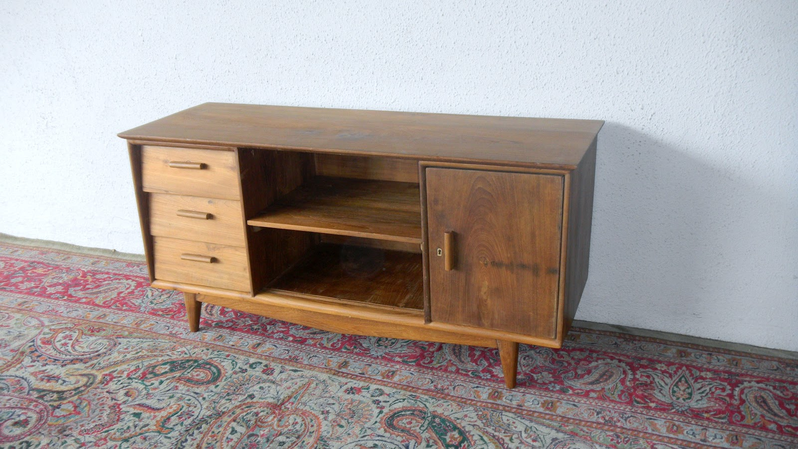 Vintage Furniture Beautiful Sideboards Wardrobes And Wooden Filing Cabinets Bobs Furniture