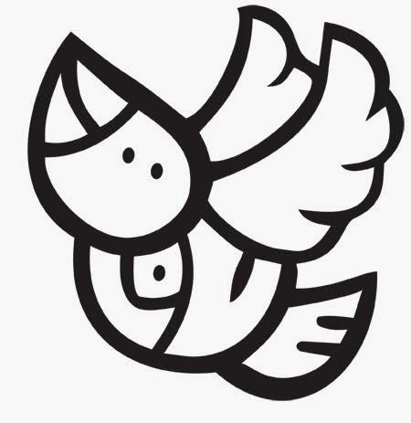 The Lovebird