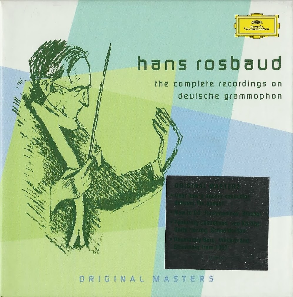 Stravinsky Berg London Sinfonietta David Atherton Agon Chamber Concerto Kammerkonzert