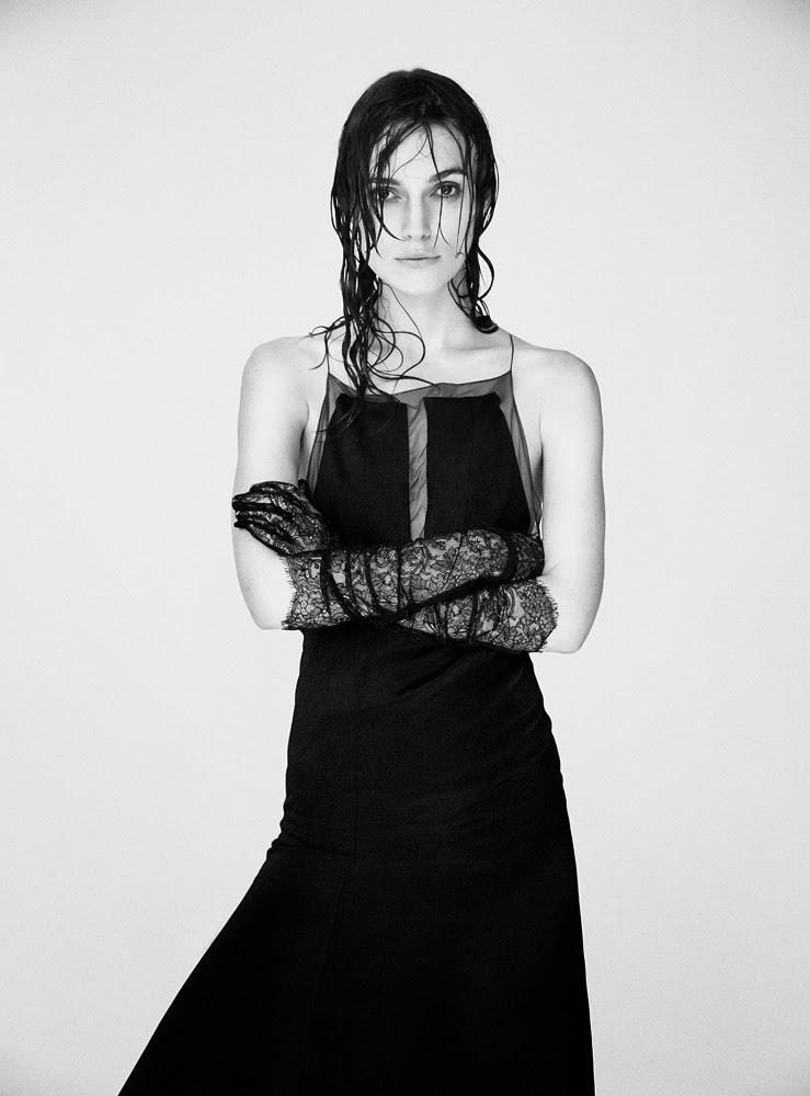 Kiera-Knightley-By-Patrick-Demarchelier-Interview Magazine-04