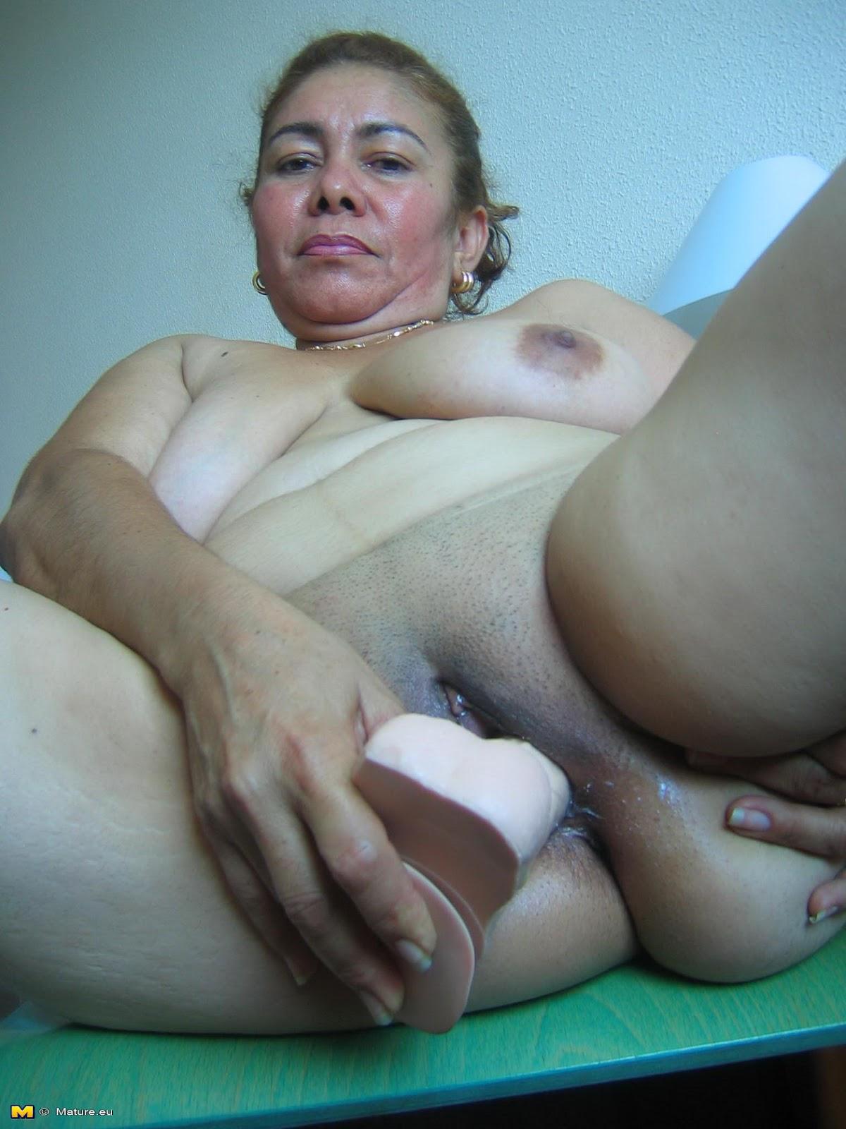 hot furries girls sex