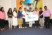 Sri Nilayam Movie trailer launch-thumbnail-9