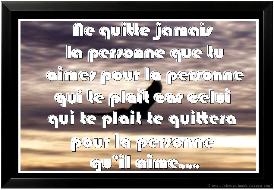 citation facebook Images choc