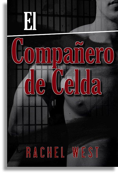 El Compañero de Celda [Actualizado 31.10.14] El+compa%C3%B1ero+de+celda+cover