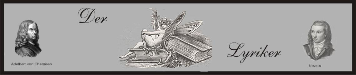 Der Postmann- Gedichte und Zitate für Sie