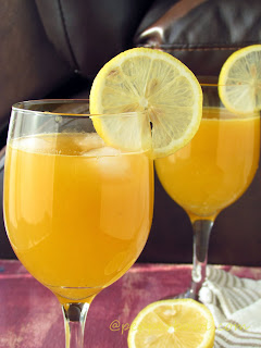 Orange-Punch-Easy-Non-Alcoholic