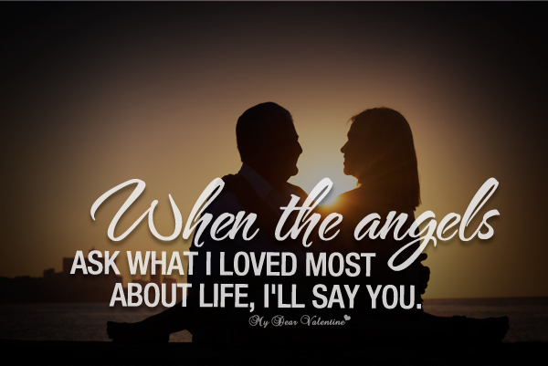 Top Love Quotes for Him From Her 600 x 401 · 110 kB · jpeg